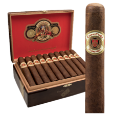 Casa Cuba Doble Seis Box of 30
